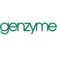 GENZYME-1
